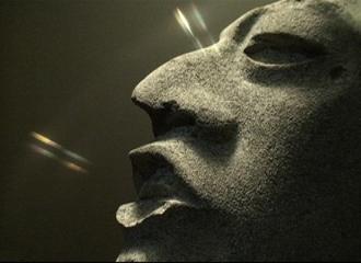 2012 The Mayan Word