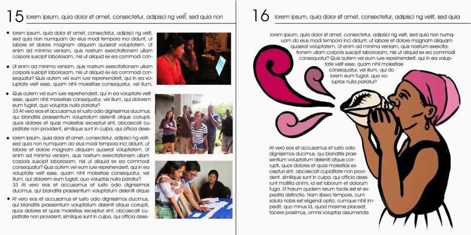 diseño informe COMPPA abstracto